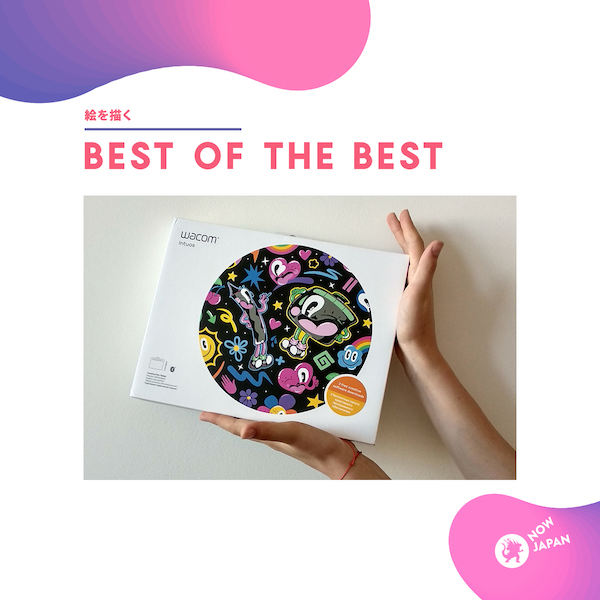 Pavadinimas:  best of the best.jpg Žiūrėta: 799 Dydis:  173.9 KB